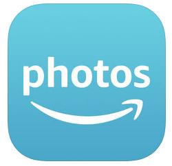amazon-photosのアプリイメージ